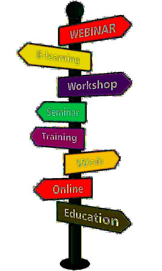 VeduBox Kurumsal Eğitim Sistemi