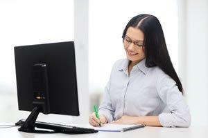VeduBox Sınav