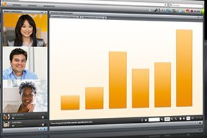 VeduBox Innovative Integrated LMS and Web Conferencing Cloud Service