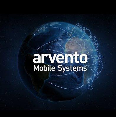 Arvento Online Eğitimlerini ve İletişimi Vedubox ile güçlendirdi