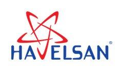 AA Havelsan
