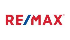 AA Remax