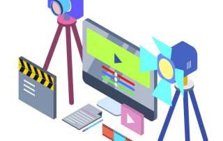 Online Eğitim İçeriği Hazırlama Rehberi