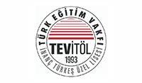 Tevitol