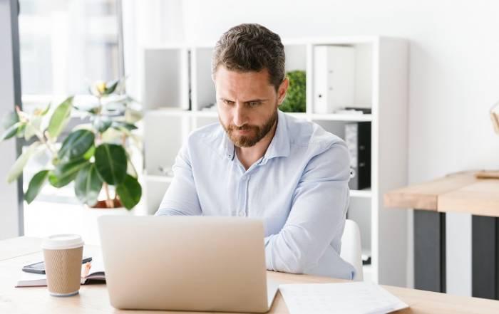 Çalışanlarınızın Performans Yönetimi Becerisini Geliştirin: Odaklanma