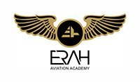 Erah Aviation Academy