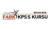 Fark Kpss