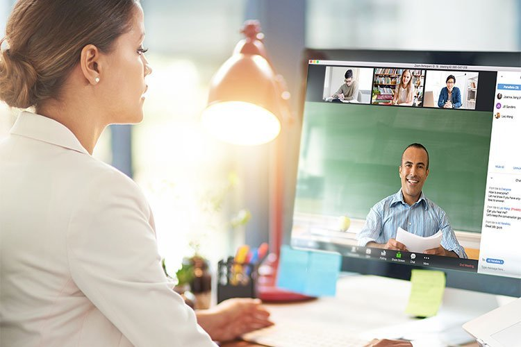 Why is Video Conferencing Important in Business?