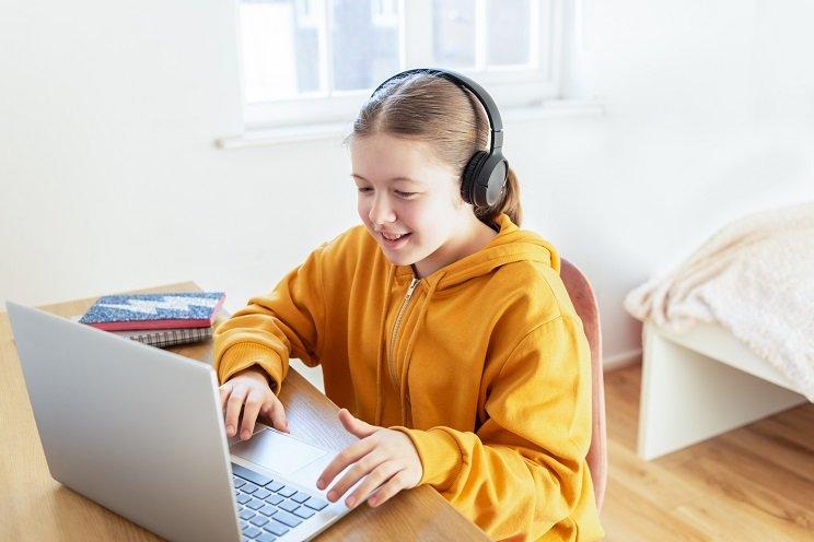 Online Okul Nedir