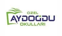 Aydoğdu Okulları