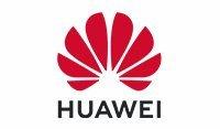 01 Huawei