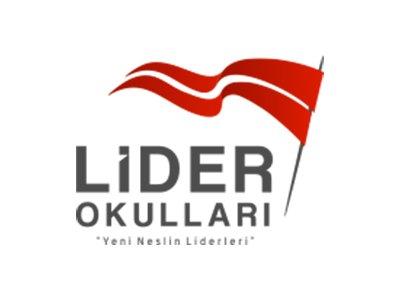 Lider Okulları