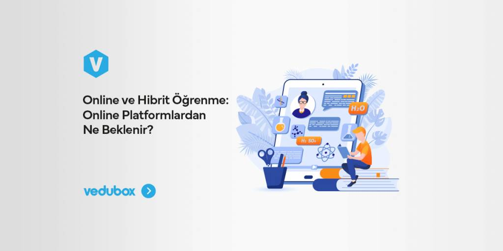 online_hibrit_öğrenme