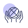 dernek-vakif-icon